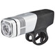 Knog Blinder Beam 300 Bike Light white LED grey